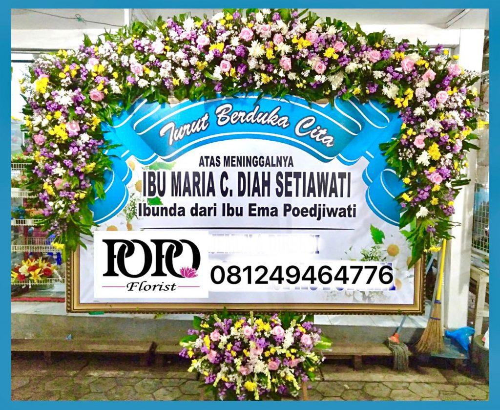 Jual Bunga Surabaya sidoarjo Pasuruan Mojokerto (1)