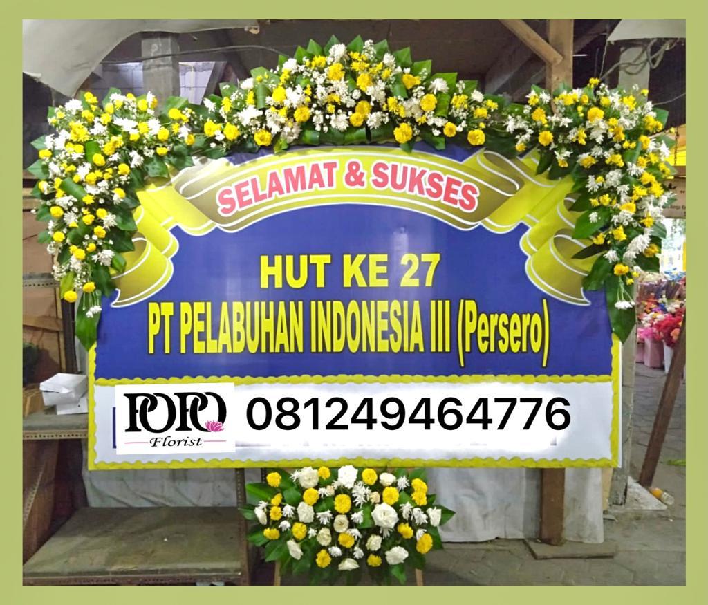 Jual Bunga Surabaya sidoarjo Pasuruan Mojokerto (6)